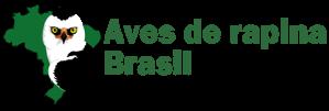 Aves de rapina Brasil - Brazilian Raptors